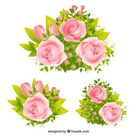 imagenes sorprendentes de rosas animadas para pin 꽃 일러스트 장미꽃 일러스트 꽃 이미지 첨부 네이버 블로그