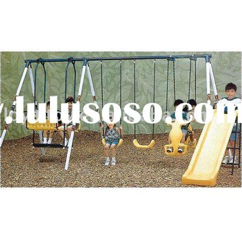 hedstrom swing set accessories hedstrom metal swing set accessories hedstrom metal swing