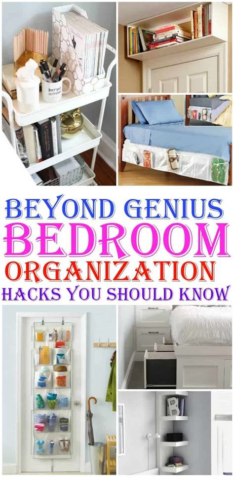 bedroom organization hacks the 25 best simple bedrooms ideas on pinterest simple bedroom decor white bedroom and white