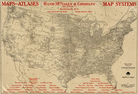 united states history map physical geography map of the united states