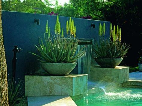 moderne gärten mit wasser wasser im garten modern wasser im garten modern wapdesire