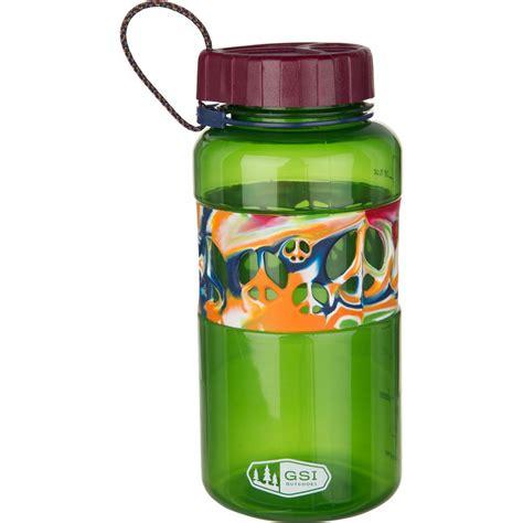 Gsi Outdoors Infinity Dukjug 1 L Botol Air Minum gsi outdoors infinity dukjug 1l water bottle backcountry