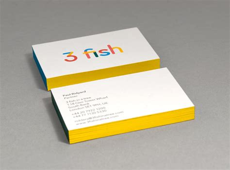 card layout inspiration business cards design inspiration 006 you and saturation