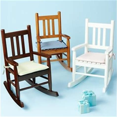 Unfinished Wood Rocking Chair by Rocking Chair Design Creation Wooden