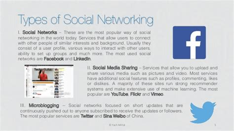 Essay On Social Networking A Boon Or A Bane by Essay Social Networking A Boon Or Bane