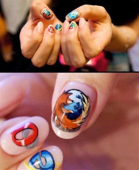 play painting nails free nails nail images cool nail hd wallpaper and