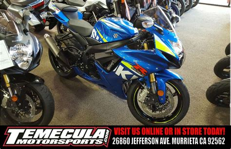 Used Suzuki Motorcycle Prices Msrp For 2015 Suzuki Tu250x Price Html Autos Post