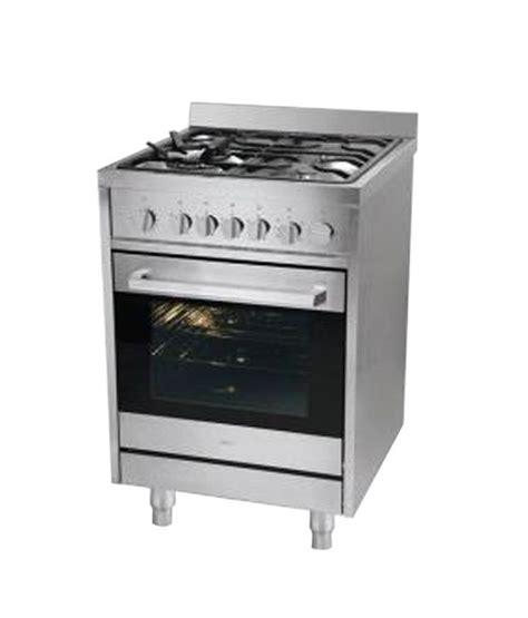 K Sq 2 kaff ksq 60 cooking range price in india buy kaff ksq 60 cooking range on snapdeal