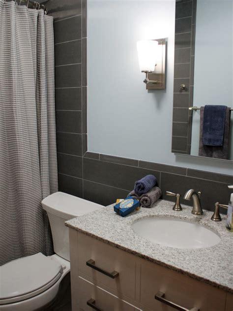 southwestern bathrooms 25 southwestern bathroom design ideas