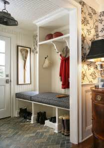 mudroom floor ideas housekeeping traditions