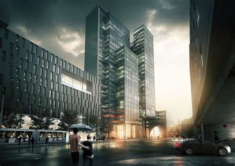 deadly sins  architectural rendering arch studentcom