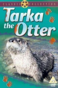 libro tarka the otter a pel 237 cula tarka la nutria 1979 tarka the otter abandomoviez net