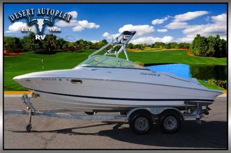 four winns open bow boats for sale four winns open bow boat extra clean boat for sale from usa
