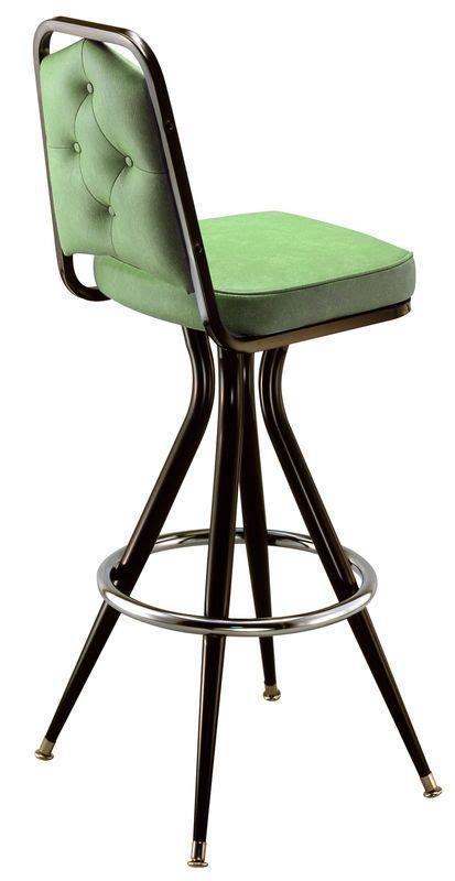Coolest Bar Stools by 24 Best Coolest Restaurant Bar Stools Images On