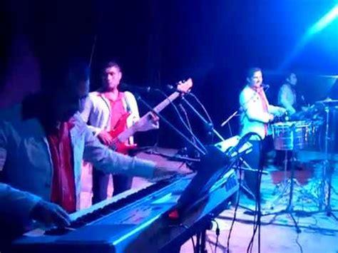 fotos de colegialas chilenas 2 youtube proyecto sierre 241 o chilenas de la mixteca 2017 youtube