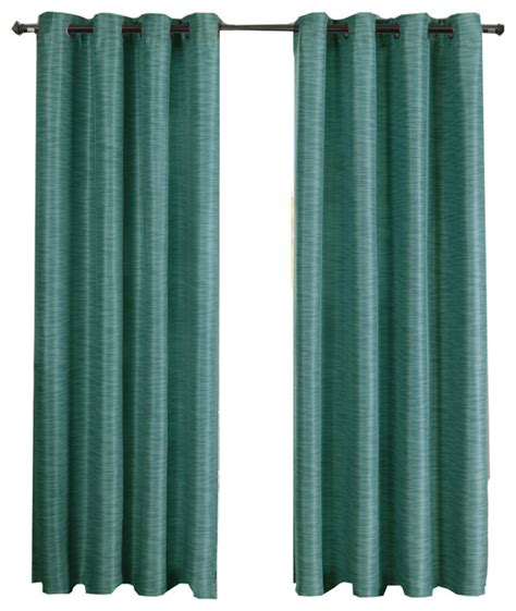 contemporary blackout curtains crboger com contemporary blackout curtains 709 x