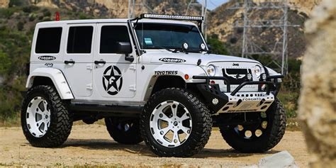 jeep car white white jeep wrangler
