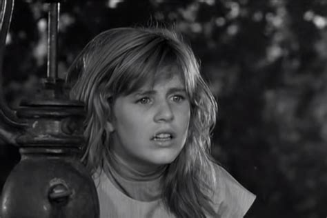 images of patty duke patty duke as helen keller in the miracle worker