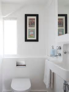 Small Room Color Ideas small bathroom color schemes houzz