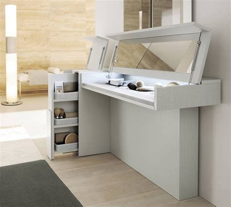 table ls bedroom modern modern dressing table designs for bedroom fresh bedrooms