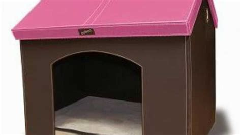 dog house soft indoor house the suitable home design