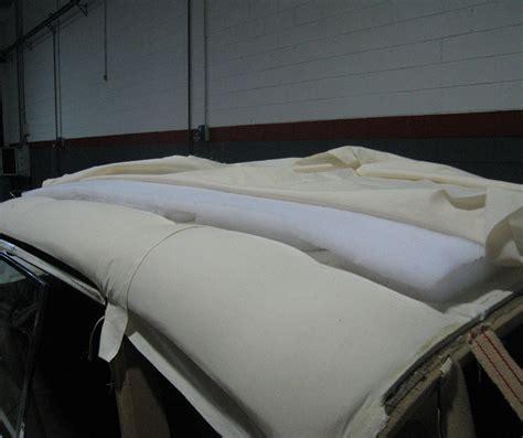 prodotti per tappezzeria auto tappezzeria per auto moto barche treviglio bergamo