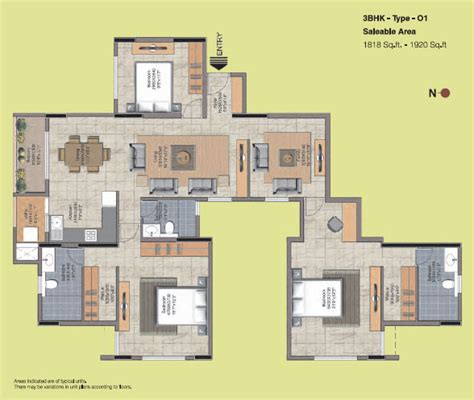 one hyde park floor plans floor plan one hyde park