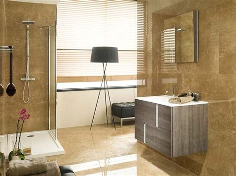 Porcelanosa Bathroom Furniture Porcelanosa Gamadecor Travat ванные модерн Modern Bathrooms Vanity Units
