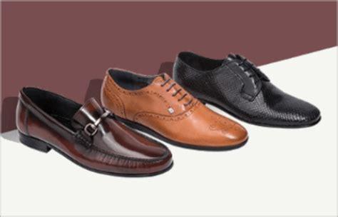 flipkart deal   day offer  mens footwear