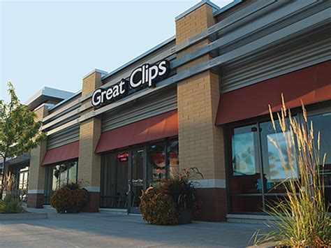 Greatclips Gift Card - kedron village salon peachtree city ga great clips
