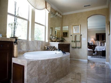 Bathroom Remodeling Bucks County   Home Renovations
