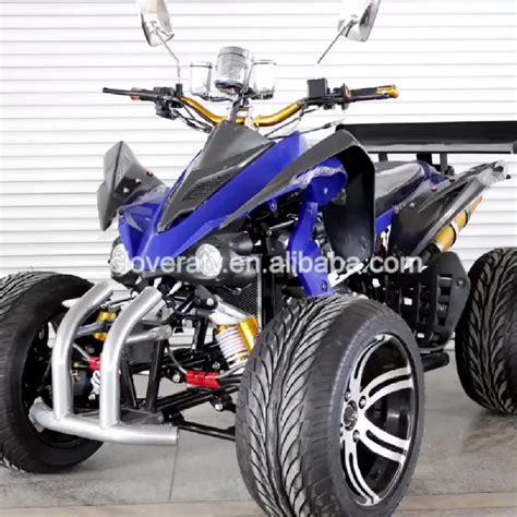 alibaba quad bike quad bike kawasaki eec 250cc racing atv four wheelers quad