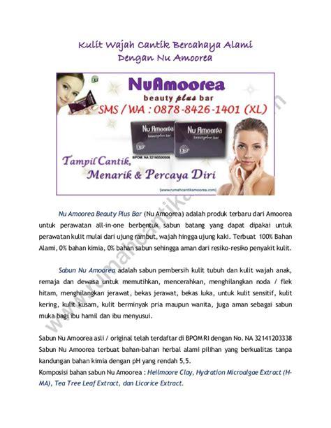 Sabun Muka Jerawat Daily 0878 8426 1401 Xl Sabun Muka Untuk Jerawat Daily
