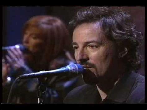 Bruce Springsteen Secret Garden Lyrics by Bruce Springsteen Secret Garden Lyrics Letssingit Lyrics
