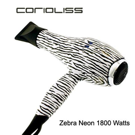 Corioliss Hair Dryer hair care products corioliss pro corioliss the brush
