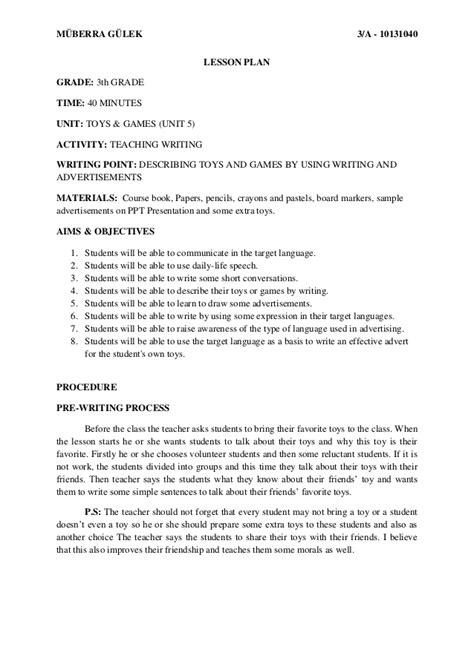 Essay Types Exles by Powered By Smf Writing Exles Powered By Smf Writing Exles Teaching Writing Lesson Plan