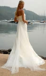 plus size hawaiian wedding dresses long hairstyles