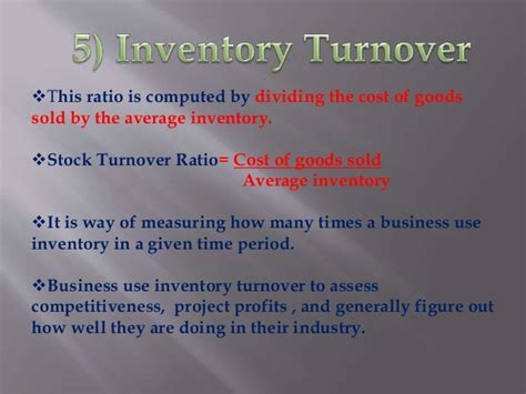 Tools And Techniques Of Inventory Management Mba by Inventory Management Tools And Techniques Retail