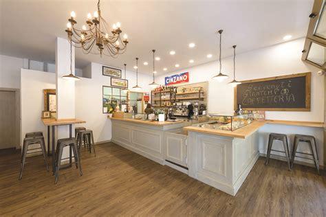 arredamento caffetteria arredamento caffetteria e snack bar maculan arredo bar