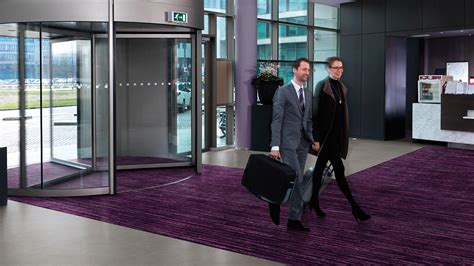 coral entrance matting systems forbo flooring systems