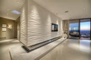 gorgeous bathroom wall tile