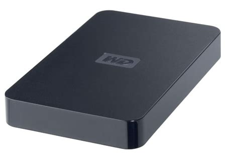Hardisk External Wd Element 500gb Western Digital Element 500gb External Hdd Buy