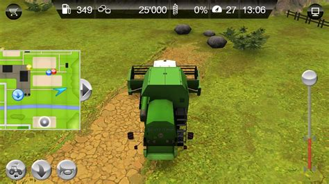 best android simulation best simulation for android