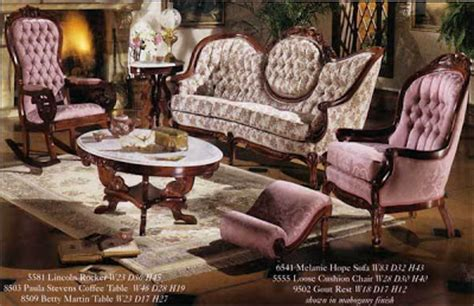 victorian era couch victorian era victorian and furniture on pinterest