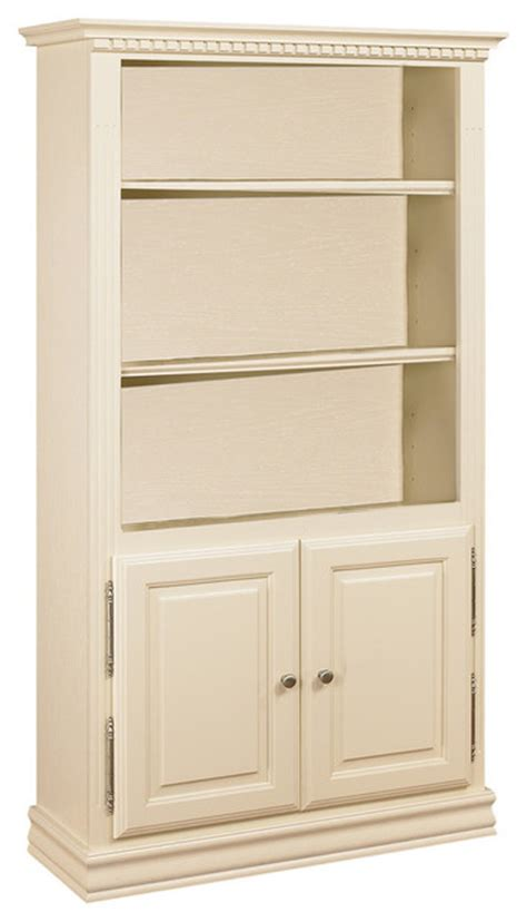bookcase 36 x 84 hton bookcase with doors 36 x 72 bookcases by bebe