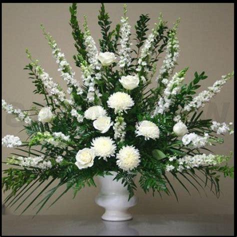 tutorial para tu boda 161 un mo 241 o bajo lateral quiero como hacer un arreglo para una boda fotos de arreglos florales