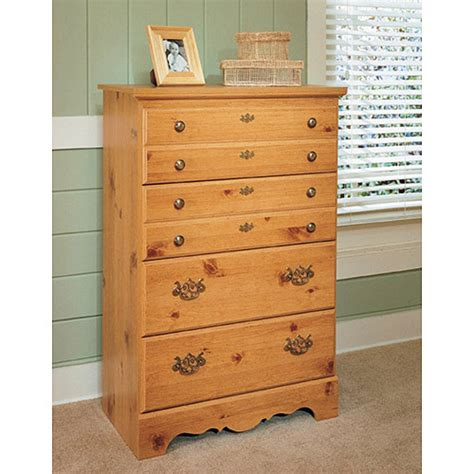 lane bedroom furniture lane bedroom furniture crowdbuild for