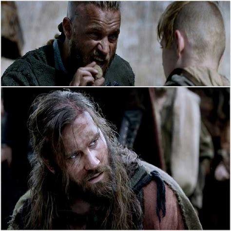 Was Rollo Killed On Vikings Was Rollo Killed On Vikings   was rollo killed on vikings was rollo killed on vikings