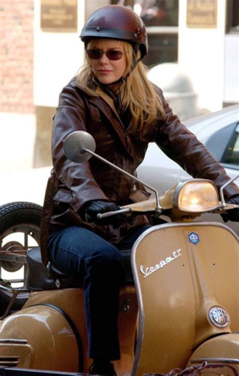 Kidman In On Set Car by 1000 Images About Vespa 10 On Mk1 Vespa 150