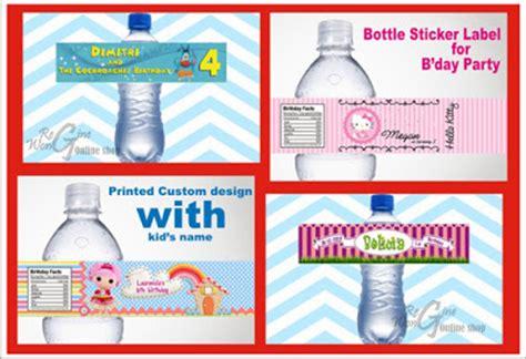 Label Botol Aqua 330ml aqua botol 750 ml related keywords suggestions aqua